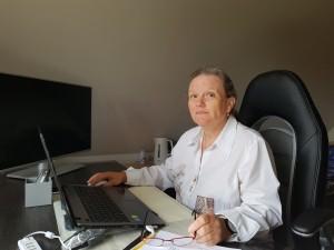 Anne Kestemont 02 06 2017